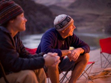 5 Ways Adventure Vacations Make You Feel Younger