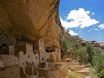 The Southwest's Best Ancient Sites
