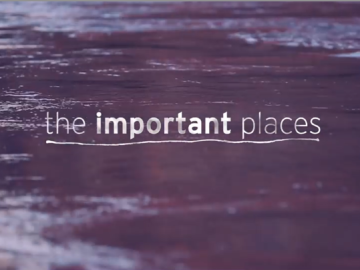 importantplaces2.png