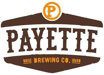 Payette.Brewing.Co.logo