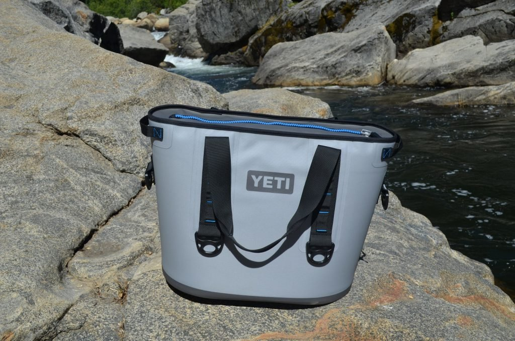 15 Perfect Gift Ideas for Weekend Warriors | Yeti Hopper
