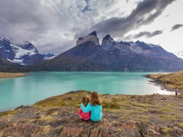10 of the Best Websites for Adventurous Families   Travel Babbo