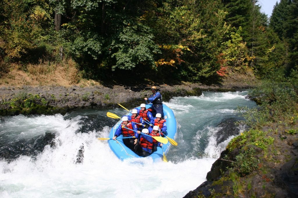 PHOTOS: 12 Must-See Wild and Scenic Rivers of the West