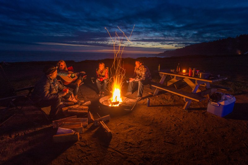 Car Camping Essentials: The Gear You Never Want to Forget