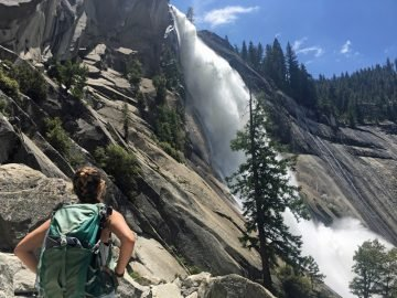 Best Reads: California's Sierra Nevada and Beyond