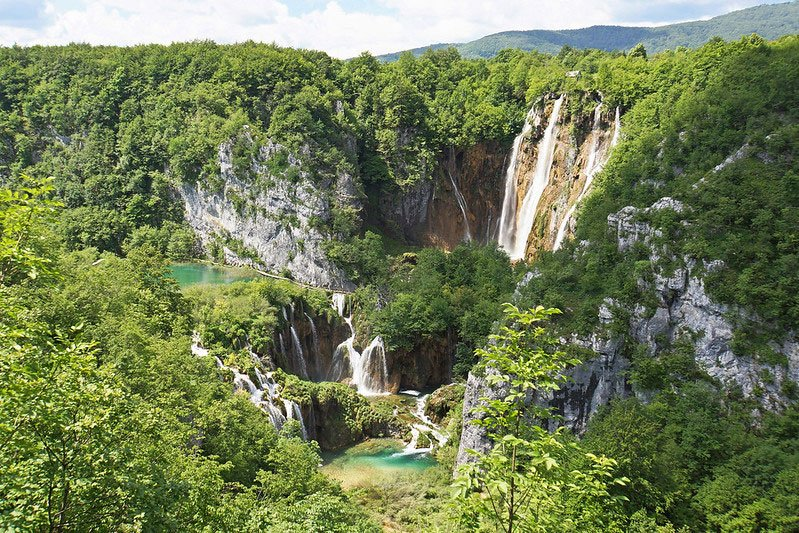 7 Must-do's in Croatia (That Have Nothing to do With Game of Thrones)